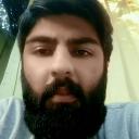 تصویر Bahman 2392