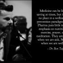 تصویر Dr.ben Tapper