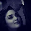 تصویر Majid Kh