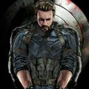 تصویر Captain Steven