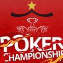 تصویر poker ghahremani