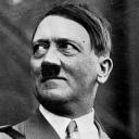 تصویر Heil Hitler