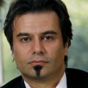 تصویر پروفسور باقرزاده
