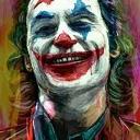 تصویر Joker 🃏