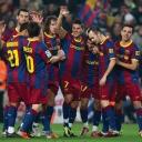 تصویر Viva Barca
