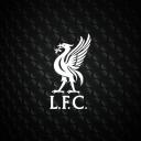 تصویر Liverpool is best 👑