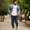 تصویر امیر پارسا66