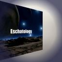 تصویر Eschatology 