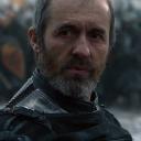 تصویر Stannis Baratheon