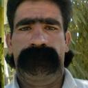 تصویر اکبر آقا