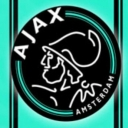 تصویر Ajax and WOlfsburg