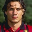 تصویر Forza AC Milan