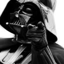تصویر Darth Vader 