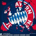 تصویر Bavariaboy 2020