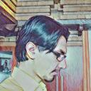 تصویر یوسف عالی نژاد