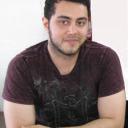 تصویر امیرحسین رحیمی