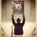 تصویر U3f Barca Liverpool