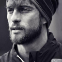 تصویر Behdad Marchisio