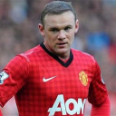 تصویر King Wazza