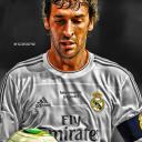 تصویر Real. Madrid