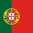 تصویر mano portugal