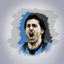 تصویر Inter's Doctor
