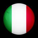 تصویر زنده باد ایتالیا