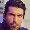 تصویر Gianluigi. Buffon