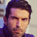 تصویر Gianluigi. Buffon
