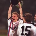 تصویر ّFc Bayern 96