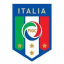 تصویر VIVA ITALIA