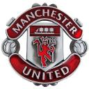 تصویر AmirReza Man United