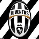 تصویر Juventusi alex