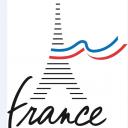 تصویر France ♥