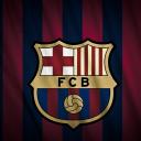 تصویر MDB Barca