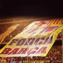 تصویر Forca Barca