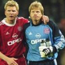 تصویر Bayern Brothers