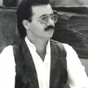 تصویر Luis Enrique