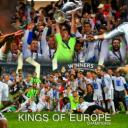 تصویر we are the king of the world