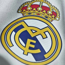 تصویر Real Madrid..