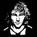 تصویر The great Pavel nedved