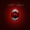 تصویر Milan solo con te
