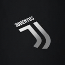 تصویر Juve Italia
