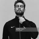تصویر Prince Marchisio