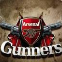 تصویر Always A gunner