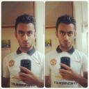 تصویر Mehdi United