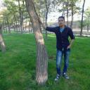 تصویر reza صالحی