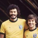تصویر America Libertadores