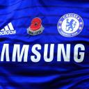 تصویر Stamford Bridge