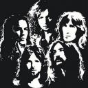 تصویر Pink Floyd